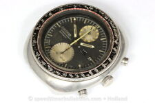 Seiko 6138-0012 chronograph watch for Hobbyist Watchmaker - 149967
