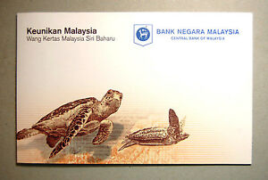 Rm 20 Malaysia 2012 new note (with Folder)