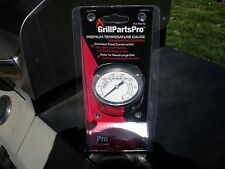 Grill parts pro premium temperature gauge 5 available