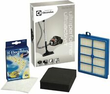 Electrolux USK 6 Vacuum Cleaner Filter Starter Kit