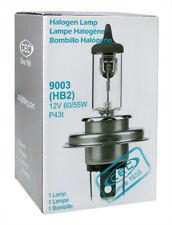 CEC Industries 9003 Headlight