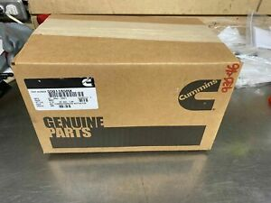Cummins X15 Reman OEM Genuine Cummins actuator  5501185RX