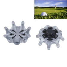 Fashion Replacement Soft Fast Twist Studs Golf Shoes Spikes PinsFor Footjoy FadH