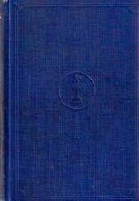 STAUNTON'S CHESS-PLAYER'S HANDBOOK G.BELL & SONS, LTD SCACCHI(E83)