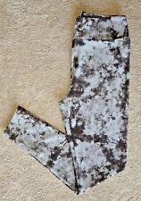 LuLaRoe OS or TC Leggings ~ Black & Gray Tie Dye ~ RARE ~ NEW RELEASE ~ VHTF