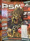 Playstation 2 Magazine Issue 81 February 2004 Vol 8