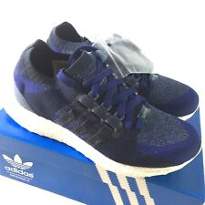 1be633403ce27 Adidas x SNS SneakersnStuff EQT Support Ultra PK Size 5.5 Primeknit NEW