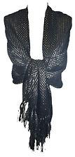 Schals für Damen
