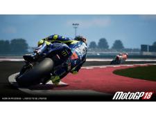 PC MotoGP 18