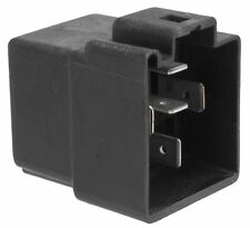Fuel Pump Relay-Coupe Wells 19372