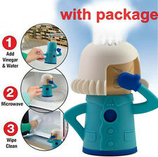 Hot New Newest Cool Mama Microwave Freezer Cleaner Kitchen Gadget Tool Useful