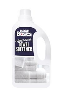 Towel Softener