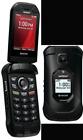 Kyocera Duraxv Extreme E4810 16gb-black- Verizon - T-mobile - Gsm Unlocked
