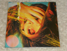 FLAMING LIPS  Embryonic  2LP gatefold New Sealed Vinyl 2 LP