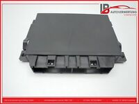 Mercedes ► Original BOSCH Einparkhilfe System PDC PTS Steuergerät ► A 0205454832