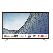 "SHARP AQUOS TV COLOR 40"" LED LC-40BG3E BLACK - SMART TV FHD 3HDMI DVB-T2/S2"