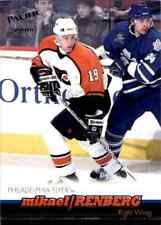 1999-00 Pacific Mikael Renberg #311