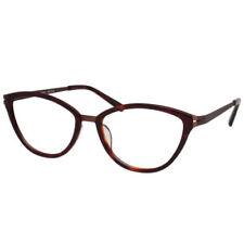 c13b73f4584ff MODO Unisex Sunglasses for sale