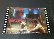 Star Wars - The Empire Strikes Back - Limited Edition 70mm Collector Film Cels