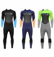 Ksp Wetsuit entire Wise Men 3/2 S-M-L-Xl 2020 Wetsuit For Kitesurfing Kite Wind Surf