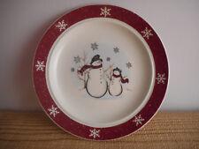 2 Royal Season Desert Plates Bread Butter Plates BX4