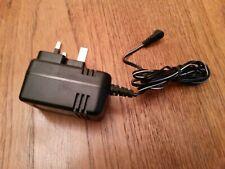 Genuine Sharp PSU RADPA8046AWZZ AC ADAPTER original power supply.