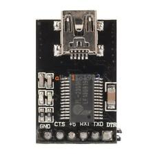 FTDI FT232r Basic Breakout USB-TTL 3.3v 5v For Arduino Pro Mini MWC MultiWii