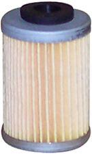 Baldwin Ölfilter für Wacker & Bomag Rüttelplatten  OE Nr. 05727382, H43/2