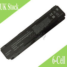 Battery for Toshiba Satellite C50-A-19T C50-A-1FT C50-A-1JM Laptop 4400mAh
