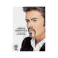 Michael, George - Donna & Gentlemen, Migliore di Nuovo DVD