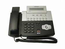 Samsung OfficeServ ds-5014d téléphone téléphone TVA incluse et garantie