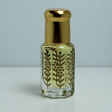 Vanille Anesse Jo 3ml Perfume Oil Attar