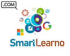 SmartLearno.com - Premium Domain Name For Sale SMART LEARNING  DOMAIN NAME