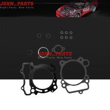 Fits Yamaha YZ250F 2001-2013 WR250F 2001-2009 2011-2013 Top End Head Gasket Kit