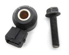 2131525 12567446 OEM Knock (Detonation) Sensor with Screw