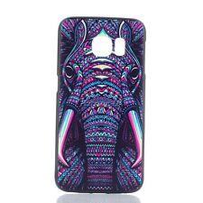 Head Case Designs Mobile Accessories