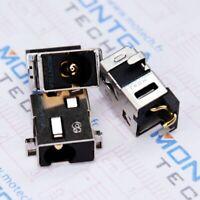 Prise connecteur de charge Asus K756U DC Power Jack alimentation