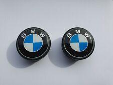 BMW S1000XR SWING ARM FRAME BUNGS PLUGS (2 per Kit)