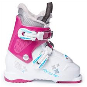 Boots NORDICA Little Beautiful 2-210