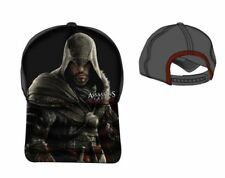 ASSASSIN'S CREED Hat Cappello Revelations OFFICIAL MERCHANDISE