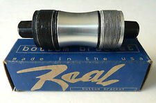 Real Bottom Bracket 107Mm English Thread Vintage Mountain Bike Made in the USA
