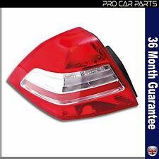 RENAULT MEGANE 2002 - 2008 Tail Light Lamp without Bulb Holder / REAR LEFT