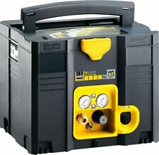 Schneider Kompressor SysMaster SYM 150-8-6 WXOF