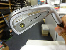 Honma LB-606 H&F Cavity #3 Iron Original Graphite Stiff Flex