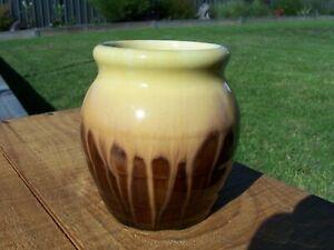Vintage Newtone Pottery Vase