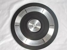 PANASONIC SE 2300 Stereo Receiver Turntable Fullsize Replacement Rubber Mat D4