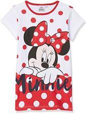 Pyjamas Disney 8 ans en 100% coton pour fille de 2 à 16 ans