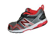 Infant Boys New Balance Course Walking Shoes Size 8.5 - KJ695BRI
