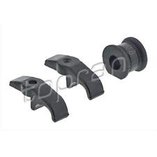Reparatursatz Stabilisatorkoppelstange Vorderachse beidseitig - Topran 401 700