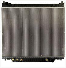 Radiator APDI 8011725